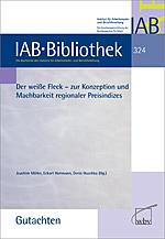 Cover Preisindizes