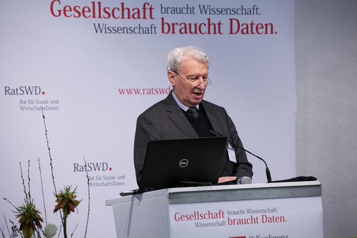 Richard Hauser