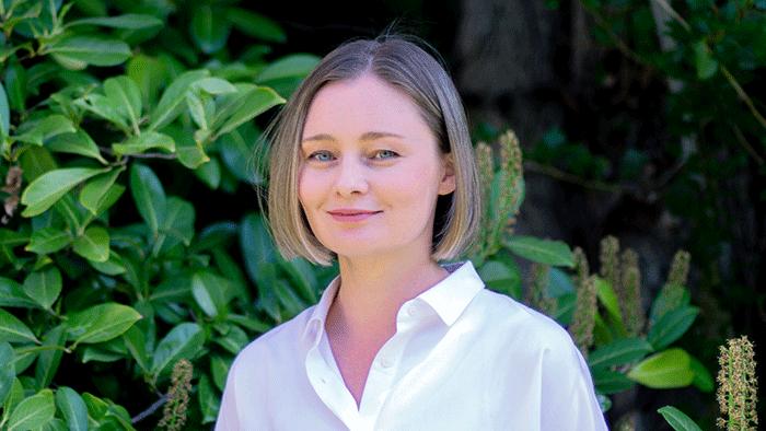 Marie Eilers