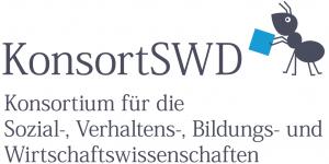 KonsortSWD Logo - deutsch mit Text - 300dpi