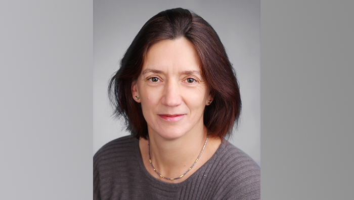 Prof. Dr. Ingrid Miethe