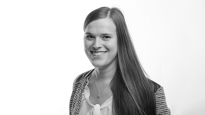 Raphaela Winnewisser