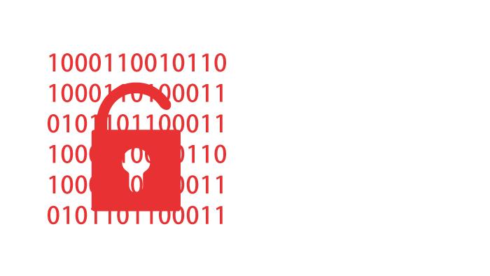 RatSWD Arbeitsgruppe Datenzugang Big Data