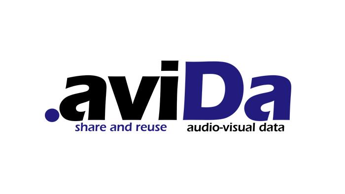 Logo aviDa
