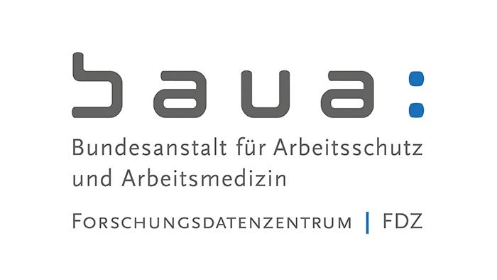 FDZ-BAuA