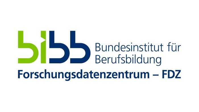 Logo FDZ BIBB