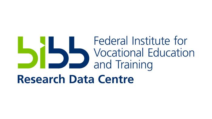 Logo RDC BIBB-FDZ
