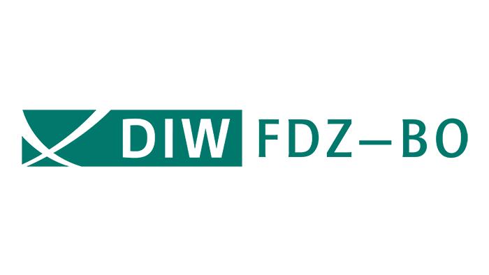 Logo FDZ BO