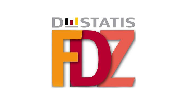 FDZ Bund