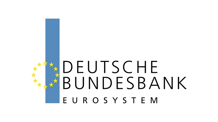 Logo FDSZ Bundesbank