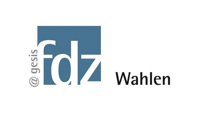 FDZ Wahlen