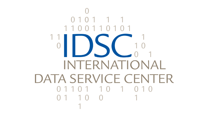 Logo IDSC IZA