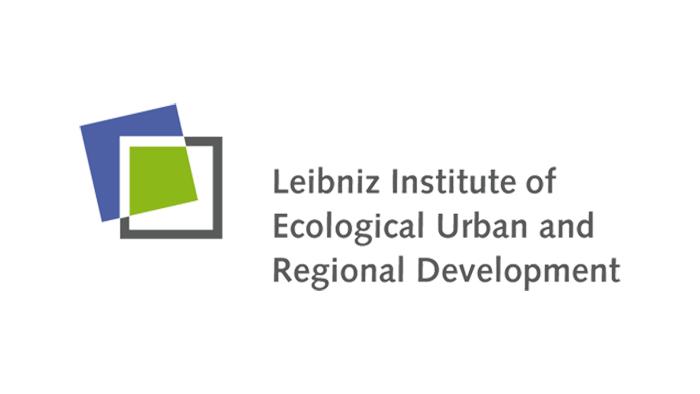 Logo IOER