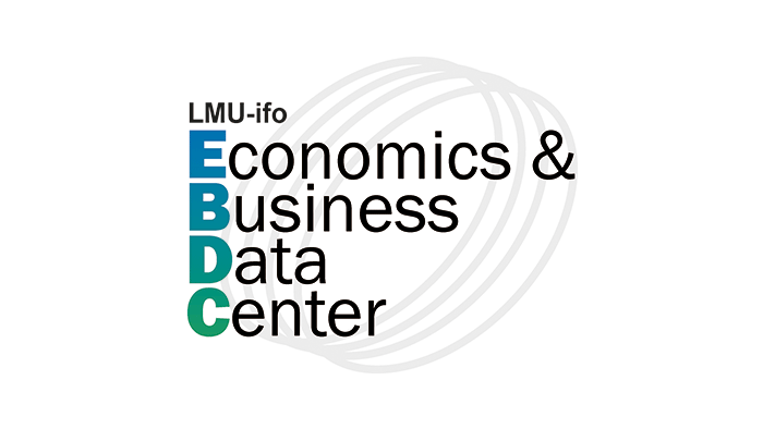 Logo EBDC
