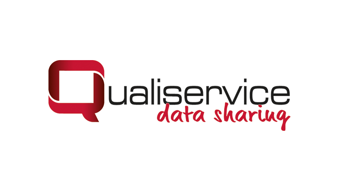 Logo Qualiservice