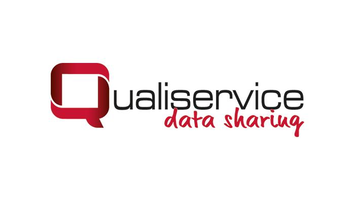 Logo Qualiservice