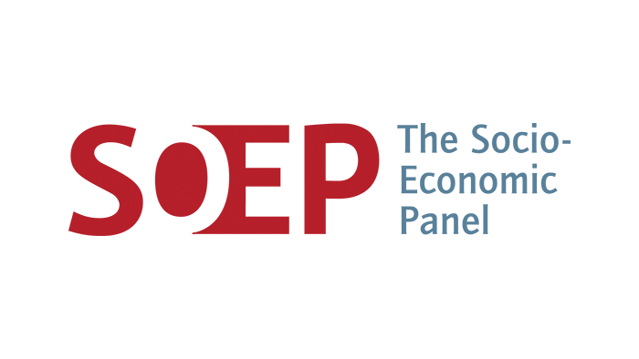 Logo SOEP