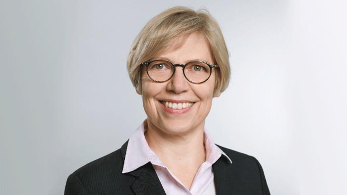 Dr. Sylvia Zühlke