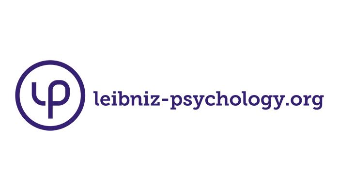 Logo ZPID